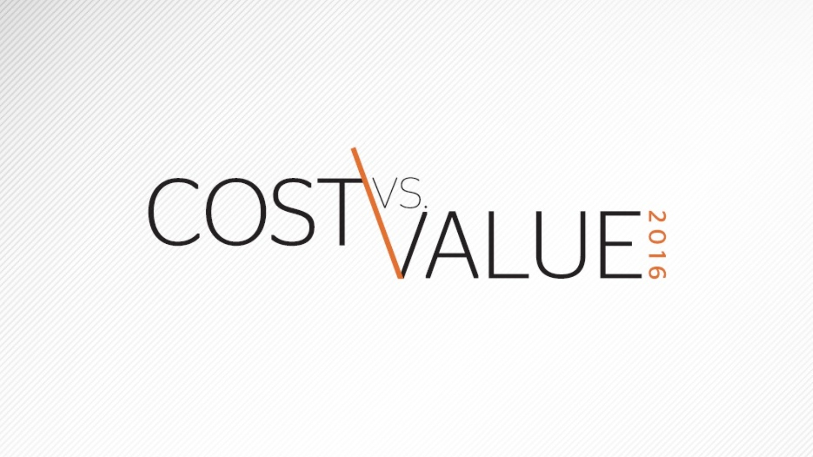 remodeling cost vs value home check plus