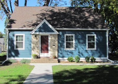 HCP-Roofing-Siding
