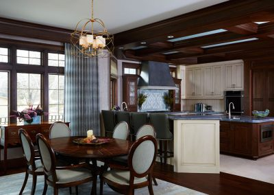Kitchen-&-Dining-Overall