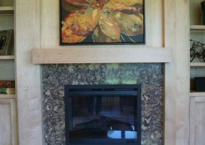 New-Home-Fireplace
