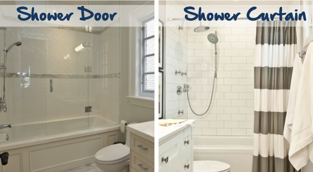 Bathroom Remodeling Home Check Plus