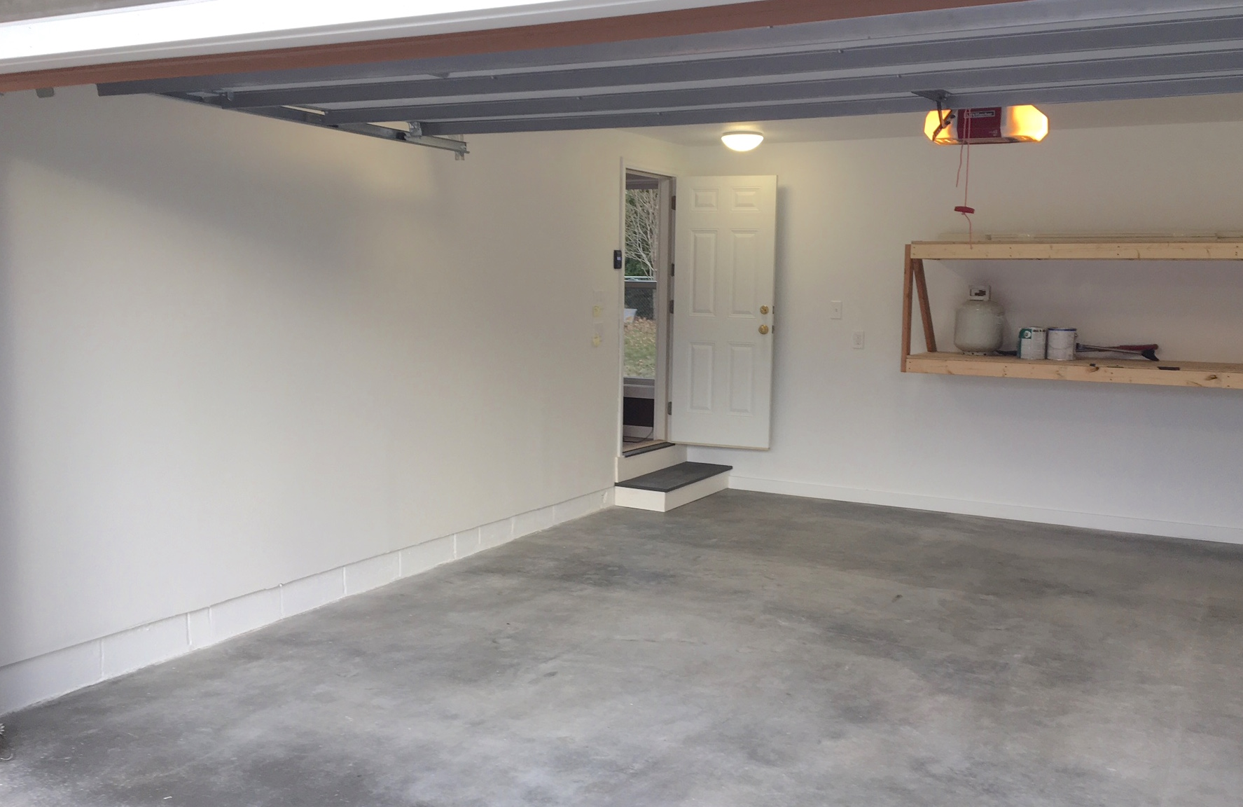 Great Garage Ideas Home Check Plus